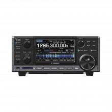 Icr8600 Icom Receptor En Ancho De Banda De 10kHz A 3GHz Par