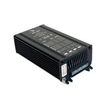 Idc200a24 Samlex Convertidor Aislado D/200W Ent 9-18Vcd Sa