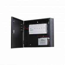 Inbio160pro20k Zkteco - Green Label Controlador De Acceso /