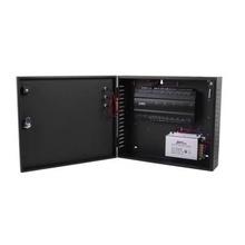 Inbio460 Zkteco Controlador De Acceso / 4 PUERTAS / Biometri
