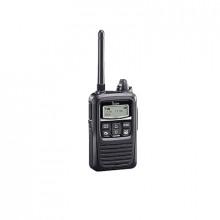 Ip100h Icom Radio WiFi 2.4GHz / 5GHz Con Alta Cobertura Sum