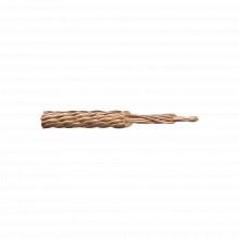 J015100m Viakon Bobina De 100 Metros De Cable De Cobre Para