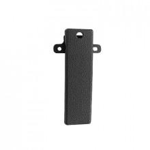 J29065805 Kenwood Clip De Plastico Con Fijacion Para Radios