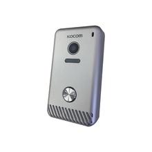 Kcs81m Kocom Frente De Calle Compatible Con KCVS701EB videop