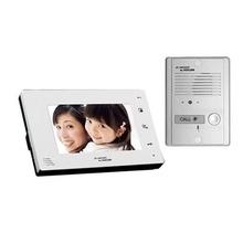 Kcva374k Kocom Videoportero Manos Libres Con Pantalla LCD 7
