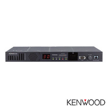 Kenwood Nxr800k4 Repetidor Digital NEXEDGE UHF 380-400 MHz