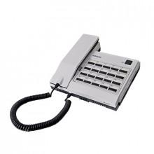 Kip620ml Kocom Sistema Multiple De Intercomunicadores interc