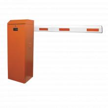 Kitxbsrnb Accesspro Kit De Barrera Vehicular Derecha Color N