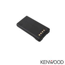 Knb47lam Kenwood Bateria Li-Ion 1950 MAh Para NX-200/300 ba