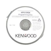 Kpg124dk Kenwood Software De Programacion Y Ajuste En Window