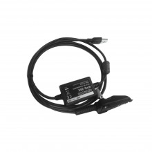 Kpg36xm Kenwood Cable De Programacion USB Para Radios Portat