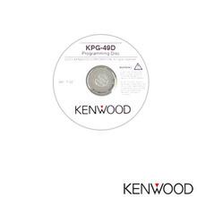Kpg49d Kenwood Software Para Programacion De Radios KENWOOD
