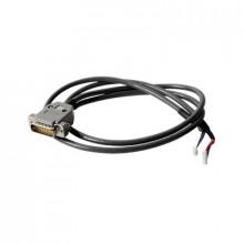 Krr15d Syscom Arnes Interface SYSCOM Para Kenwood Serie G /