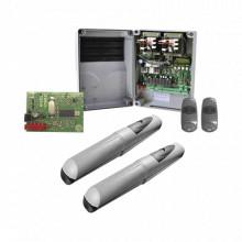 KTAXO5024 Came Kit de operadores AXO 5024 Para puertas Abati