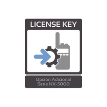 Kwd5300cv Kenwood Funcion Adicional Para Protocolo DMR Conve