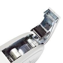 Lasmart50 Idp Modulo De Laminacion Y Volteo Automatico Para