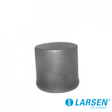 Lp158nmo Pulse Larsen Antennas Antena Movil VHF Para Transi