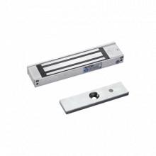 MAG350S Accesspro Chapa magnetica de 350 lbs / Sensor de est