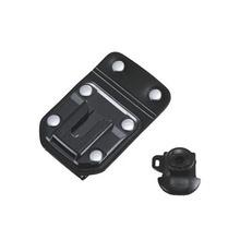Mb96 Icom Clip Para Cinturon Tipo Giratorio Para Radio IC-M8