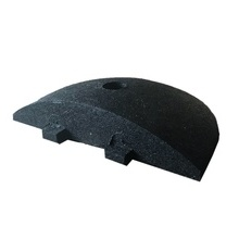 MER151031 Merik MERIK 16100E - Bisel para reductores de velo