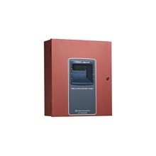 Ms5ud3 Fire-lite Alarms By Honeywell Panel Convencional De D