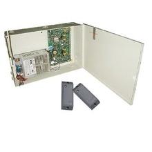 Nrxsyse Pcsc Kit De Control De Acceso. Controladores de Acce