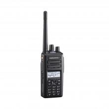 Nx3420k3is Kenwood 800/900 MHz Intr. Seguro 260 Canales N