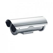 Nxm36 Videotec Gabinete Sumergible Para Camara Fija Soporta