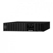 Ol3000rtxl2u Cyberpower UPS De 3000 VA/2700 W Online Doble