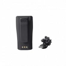 PCNTN4497 Good 2 Go Bateria con cargador USB integrado de L