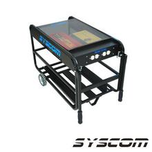 Pe14hh1 Epcom Industrial Unidad De Respaldo Movil De 3000W
