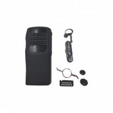 Phcpro5150 Phox Carcasa De Plastico Para Radio Motorola CP20