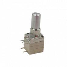 Phvep450 Phox Potenciometro De Volumen Para EP450/CP200/PRO5