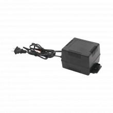 Pl24100 Epcom Powerline Transformador INDUSTRIAL Para DOMOS