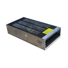 Pli12dc25a Epcom Powerline Fuente Industrial Epcom Power Lin