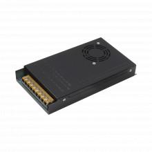 Pli24dc10a Epcom Powerline Fuente Industrial Epcom Power Lin