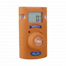 Pm100co Macurco - Aerionics Detector Personal De Monoxido De