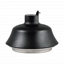 Pmxcsb Federal Signal Industrial Kit De Montaje Colgante A