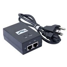 Poe24 Ubiquiti Networks Adaptador De Power Over Ethernet Po