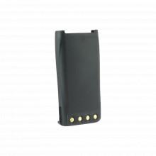 Ppbl1703 Power Products Bateria De Li-Ion De 1800 MAh Para R
