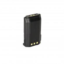Ppbp232wp Power Products Bateria WP IP67 2200 MAh Li-Ion Pa