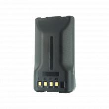 Ppknb48l Power Products Bateria Li-Ion 7.4V 2500 MAh 19.2