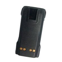 Ppntn9858 Power Products Bateria Ni-MH 2000 MAh Para Radio M