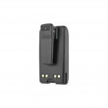 Pppmnn4075li Power Products Bateria De Li-Ion 7.4 V 1700 MA