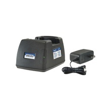 Pptc600 Power Products Cargador Rapido De Escritorio Para Ra