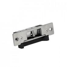 Pro138cs Accesspro Contrachapa Electrica /Abierta O Cerrada