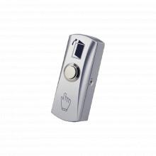 Pro815b Accesspro Boton De Salida Con Caja Para Facil Instal