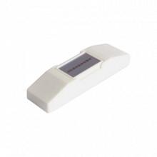 PRO862 Accesspro Boton de emergencia montaje de superficie i