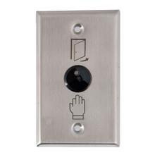 Procless1 Accesspro Boton Sin Contacto Con Temporizador Boto