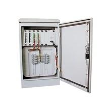 Prolightc22 Accesspro Controlador De Trafico Para 22 Luces D